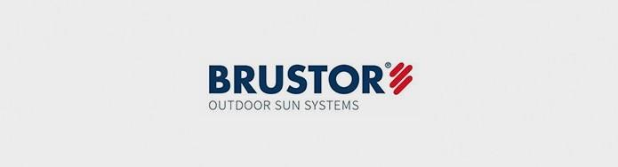 Brustor - 1
