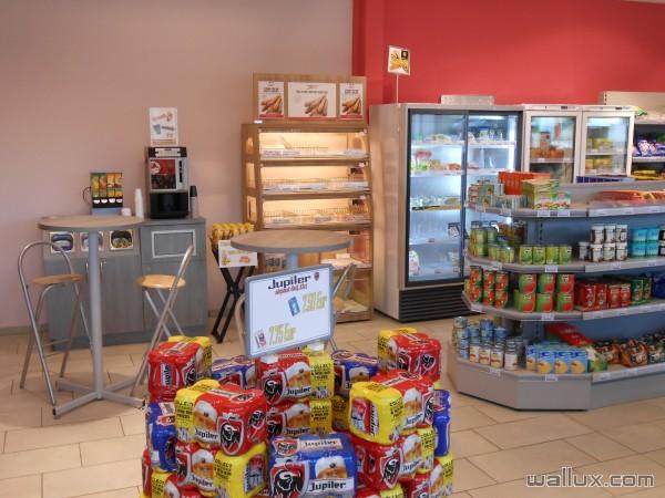 Station - Shop - 6