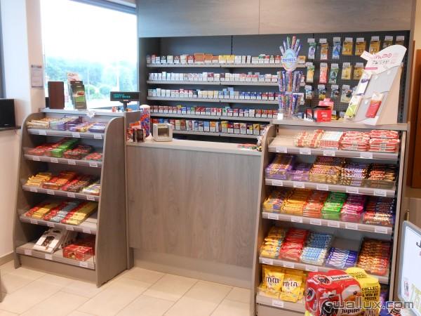 Station - Shop - 3