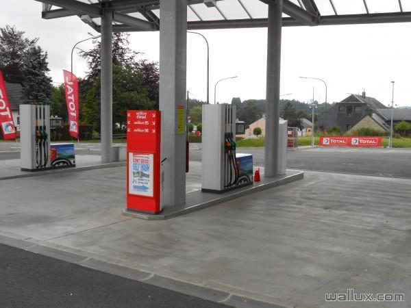Station - Shop - 2