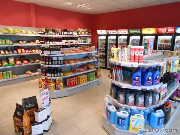 Station - Shop - 5
