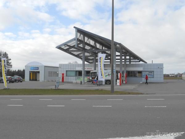 Station - Shop - 1