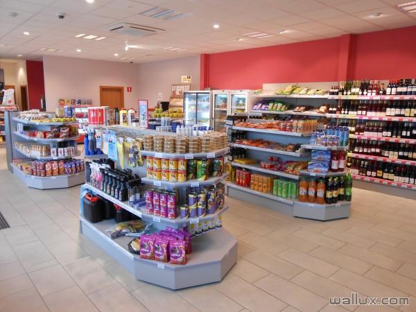 Station - Shop - 4