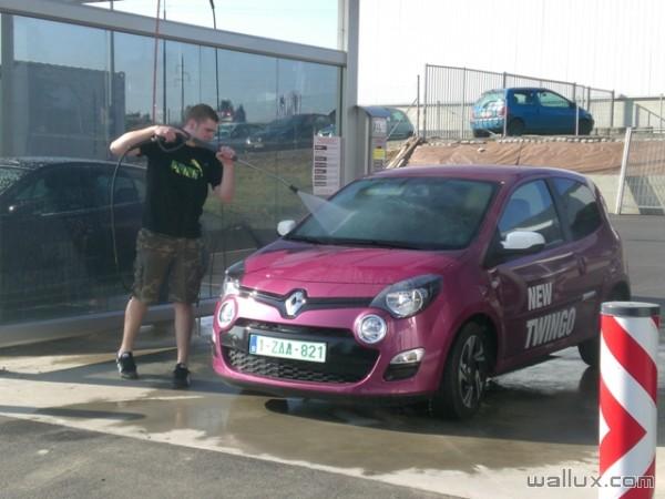 Car Wash - 8