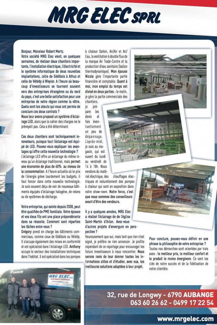 Presse - 4