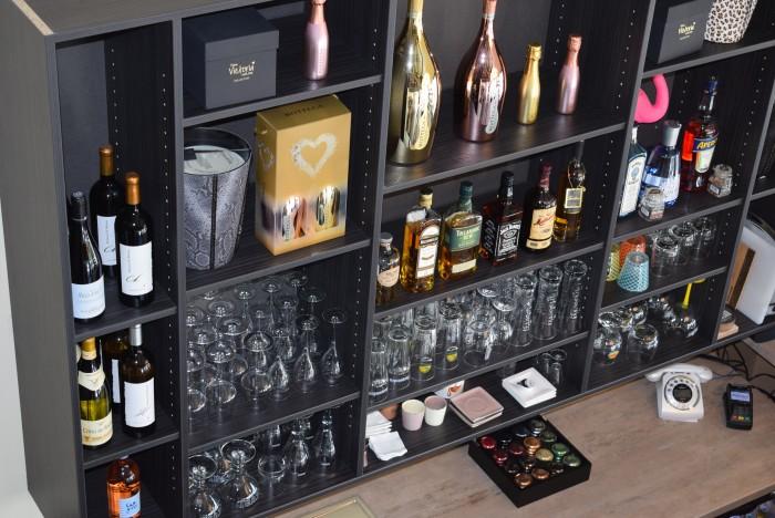 Bar Lounge - 3