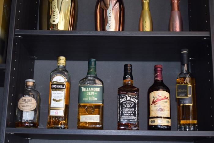 Bar Lounge - 4