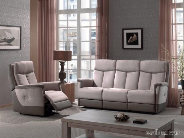 meubles bentz 561 aubange. Black Bedroom Furniture Sets. Home Design Ideas