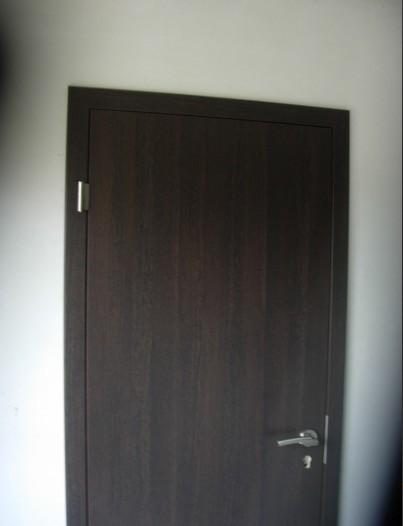 Portes intérieurs - 13