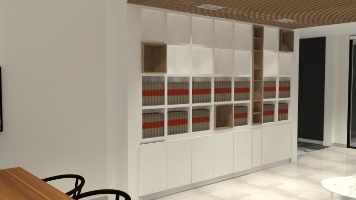 Bibliothèque Image en 3 D