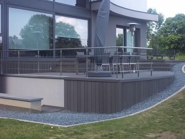 Terrasse (composite)