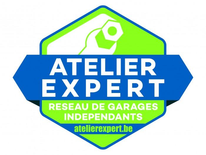 Atelier Expert - 4