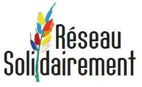 Réseau Solidairement - 1