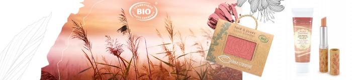 Couleur Caramel Bio - 3