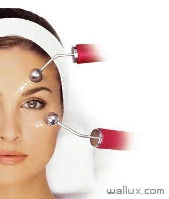 Soin Hydradermie lift yeux Guinot