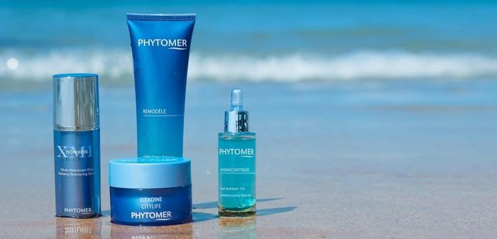 Phytomer - 3