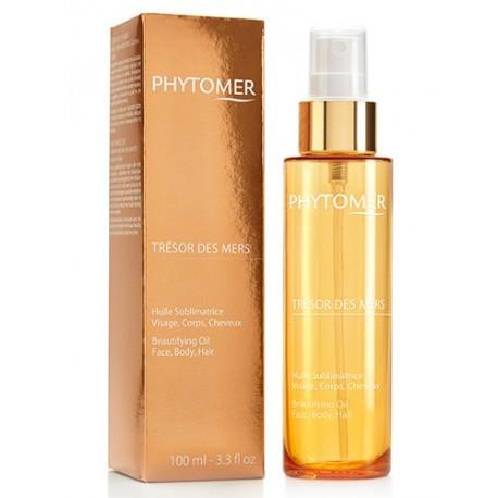 Phytomer - 7
