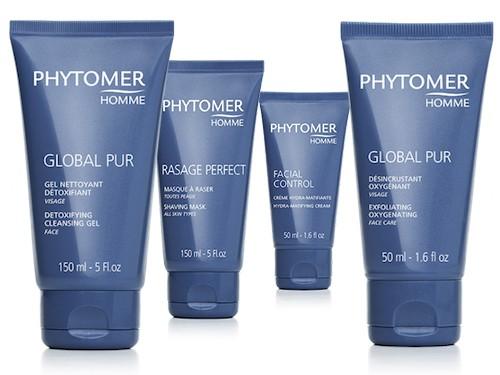 Phytomer - 1