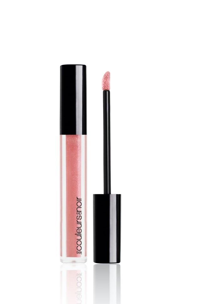 Full Gloss Lip