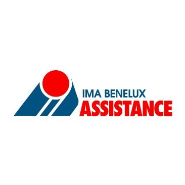 IMA Benelux Assistance