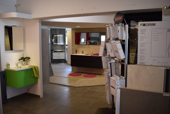 Notre Show-Room - 8