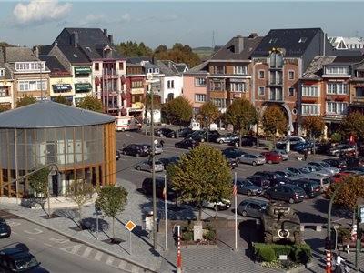 Ville de Bastogne - 5