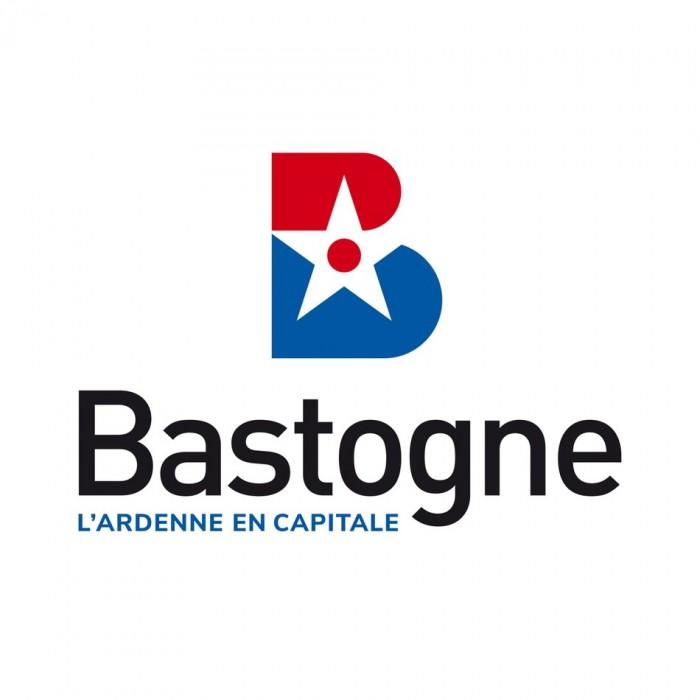 Ville de Bastogne - 1