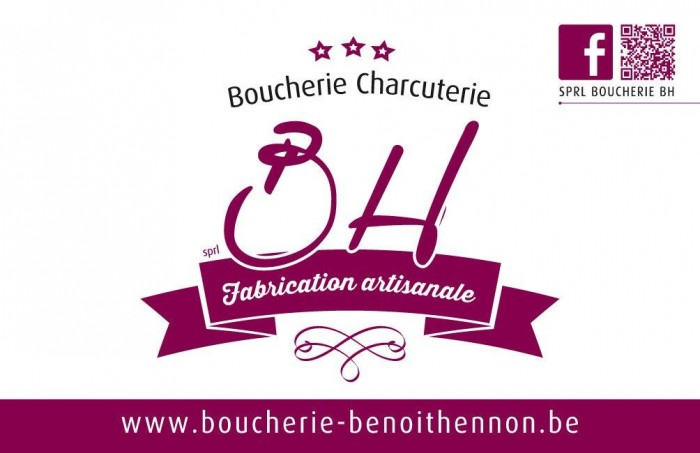 Impression tous supports - 8