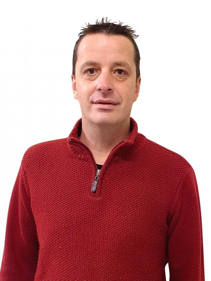 Nicolas TOURTIER