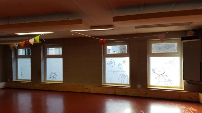 Lettrages vitrines - 7