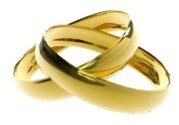 Sacrement du mariage - 1