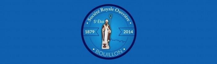 """Société Royale Ouvrière """"St Eloi"""""""