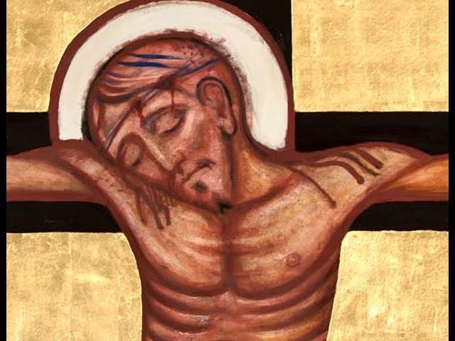 Premiere Messe De L'abbe Isaac Torres