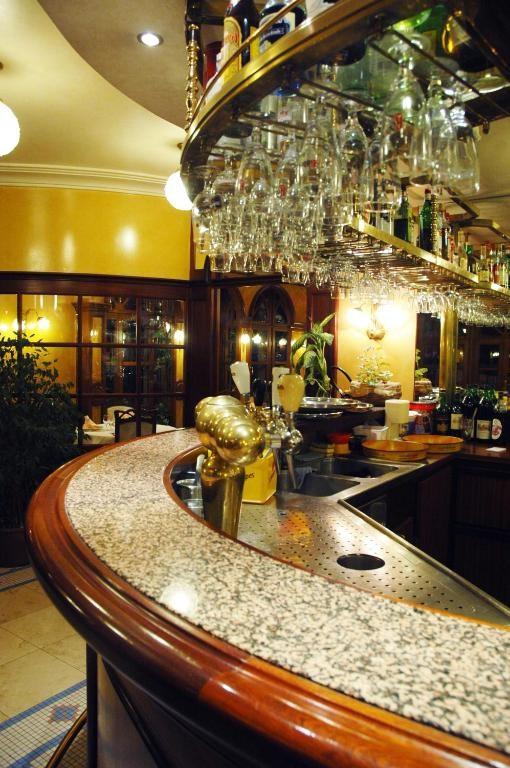 Restaurant / Brasserie - 2