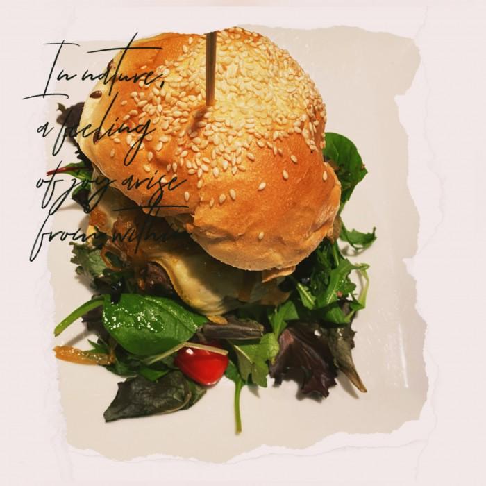 Restaurant / Brasserie - 3