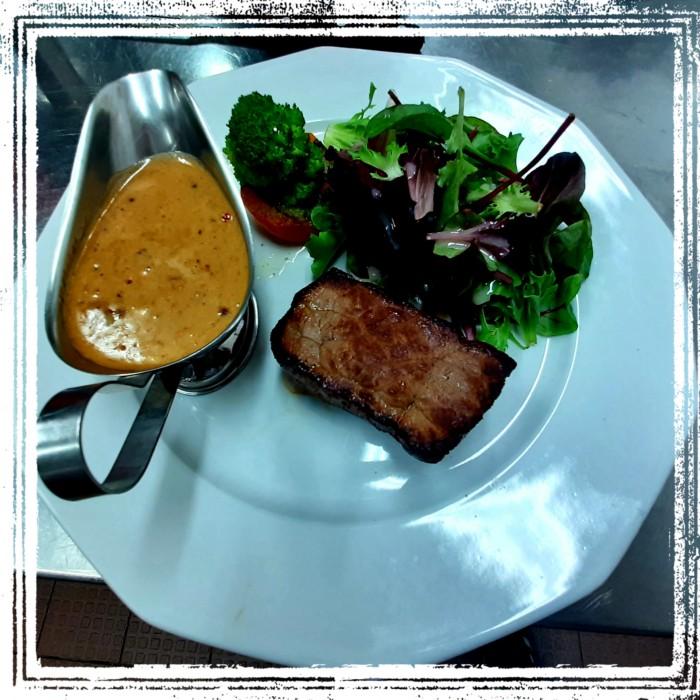 Restaurant / Brasserie - 6