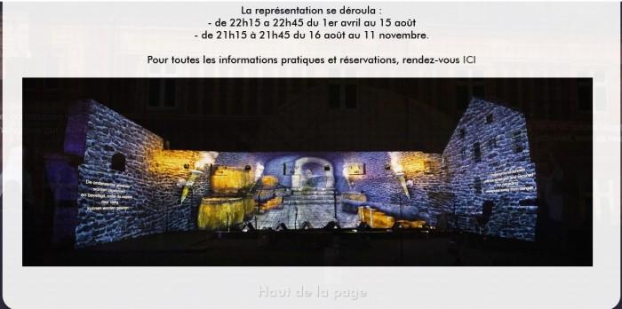 Activités à Bouillon - 4