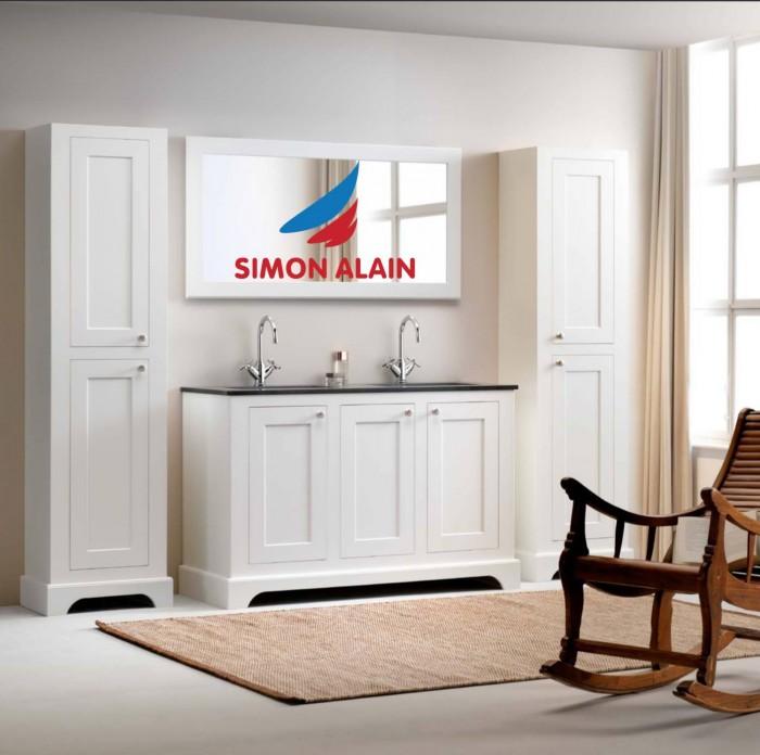 Un nouveau meuble de SdB?