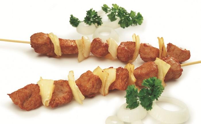 Snack - 3