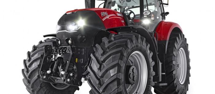Tracteurs - 9