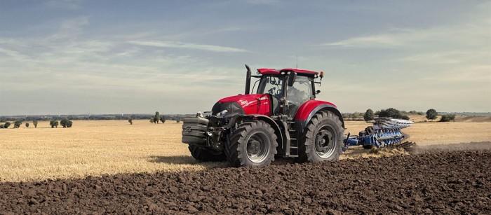 Tracteurs - 13