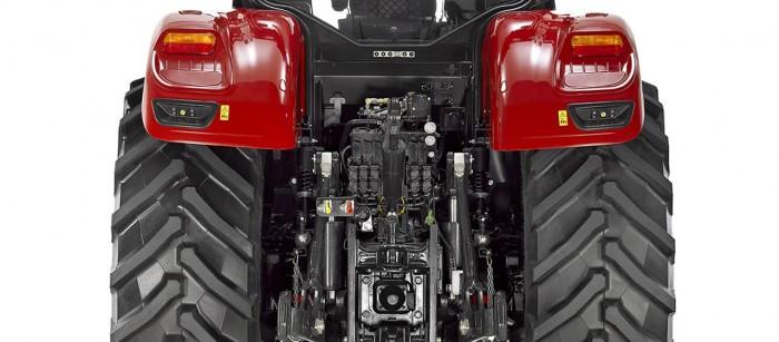 Tracteurs - 15