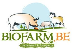 Boucherie Biofarm