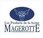 Boucherie Magerotte à Nassogne
