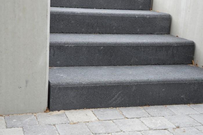 Escalier Marlux