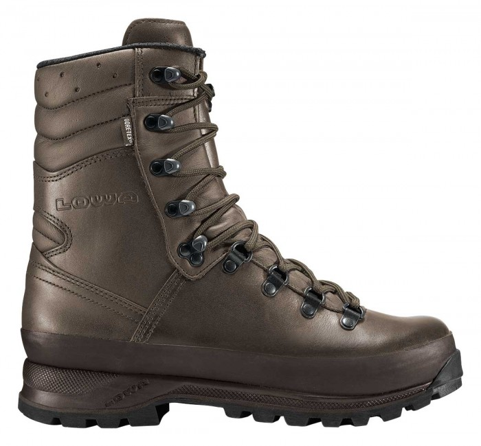 Chaussures hommes - 3