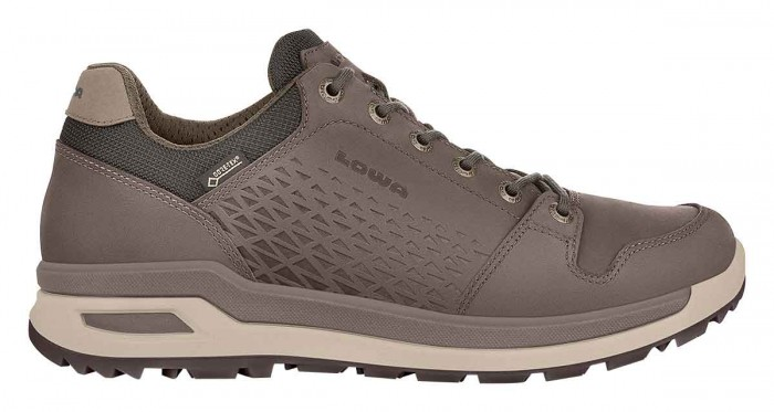 Chaussures hommes - 13