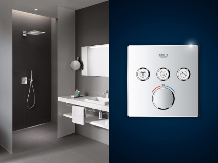 Grohe - 4