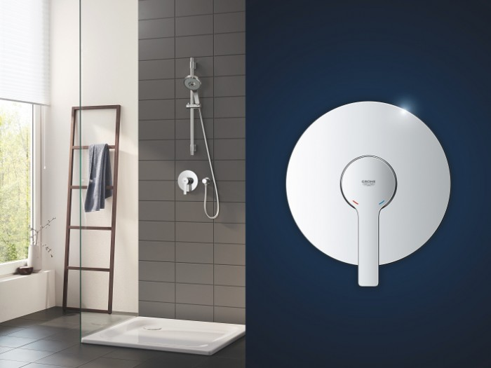 Grohe - 5