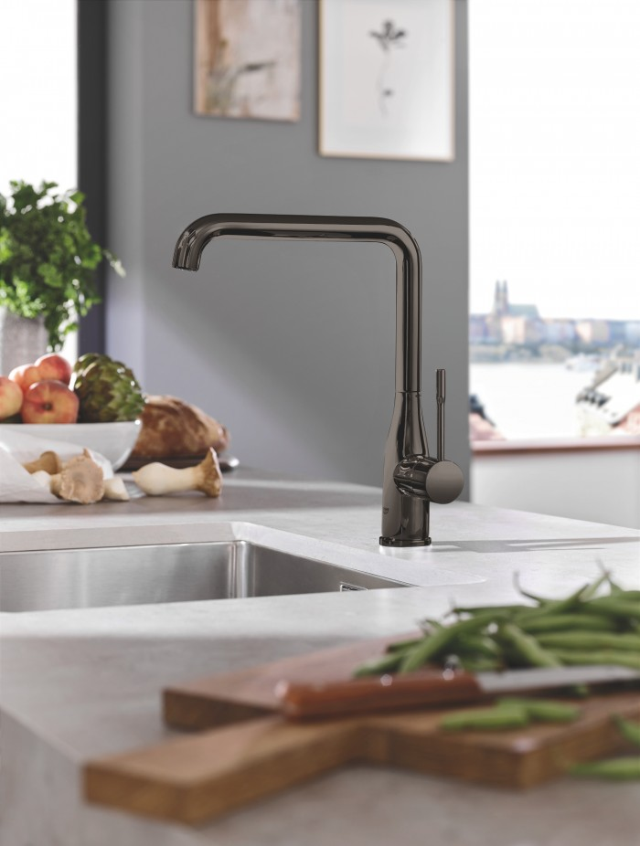Grohe - 1